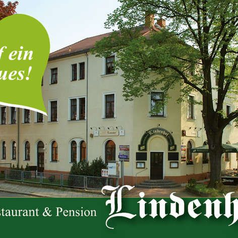 Tolkewitzer Tanzabend - Lindenhof Tolkewitz Dresden