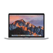 """Apple MacBook 13,3"""" 2017"""