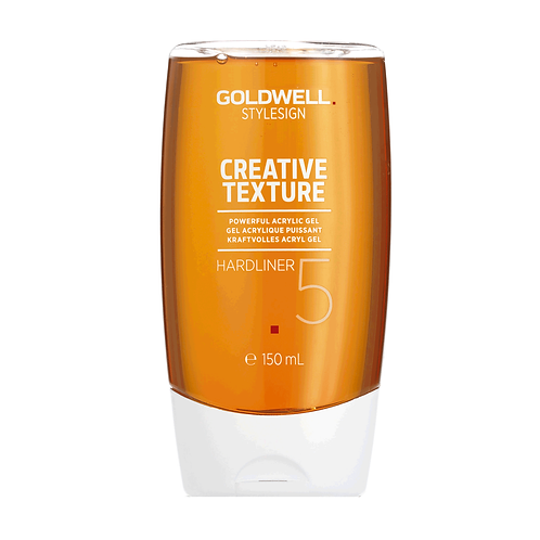 GOLDWELL CREATIVE TEXTURE POWERFUL ACRYLIC GEL