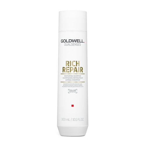 GOLDWELL RICH REPAIR SHAMPOO 300ml