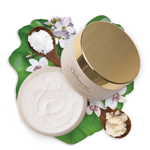REDAVID ORCHID OIL® CURL DEFINING CREME