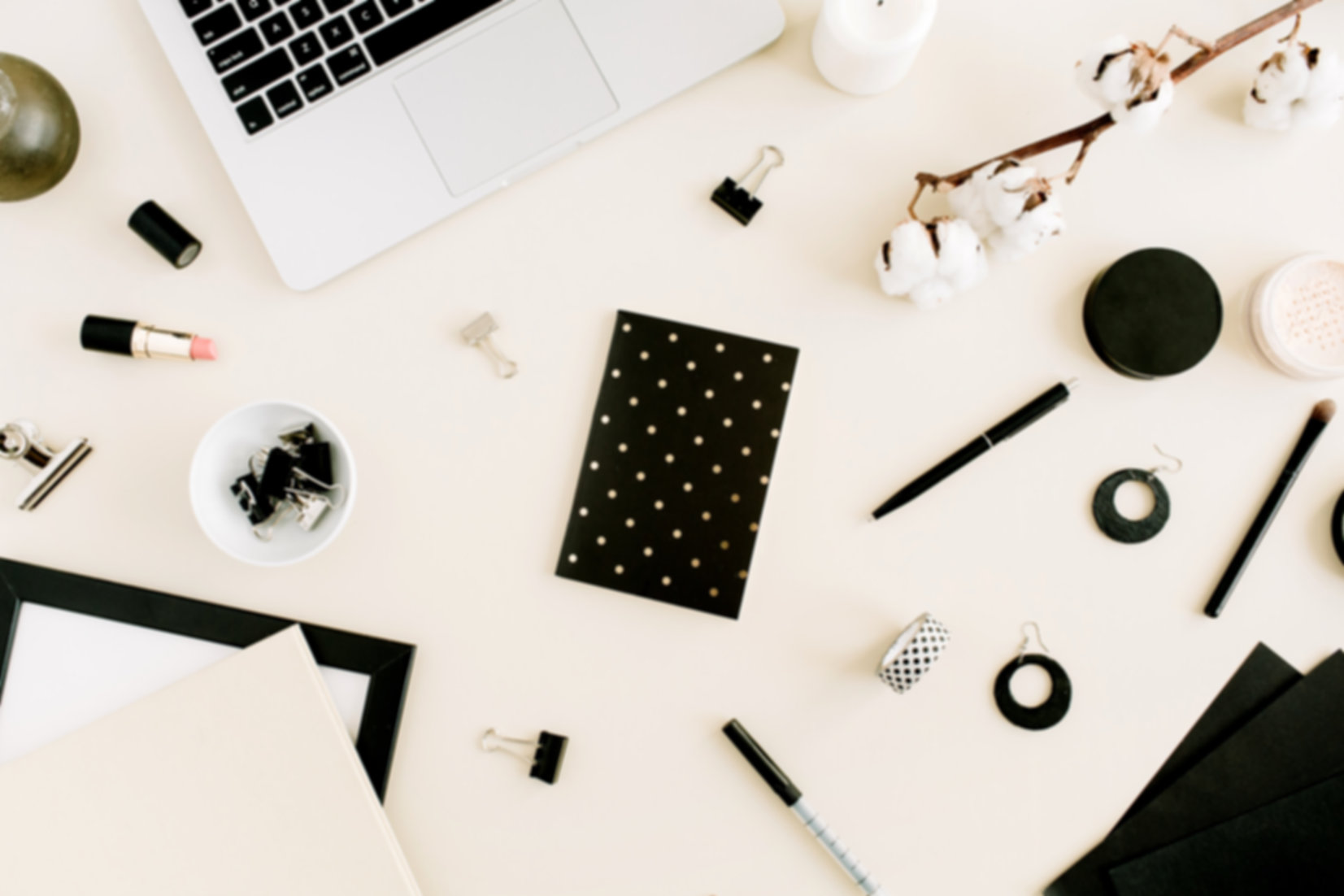 Canva - Accessories on White.jpg