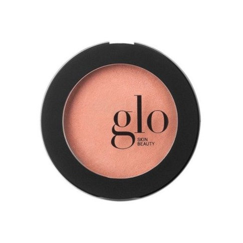 GLŌ SKIN BEAUTY - BLUSH