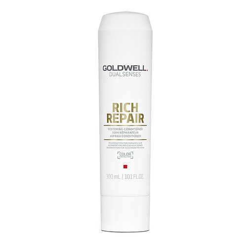 GOLDWELL RICH REPAIR CONDITIONER 300ML