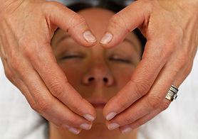 Healing (3).jpg