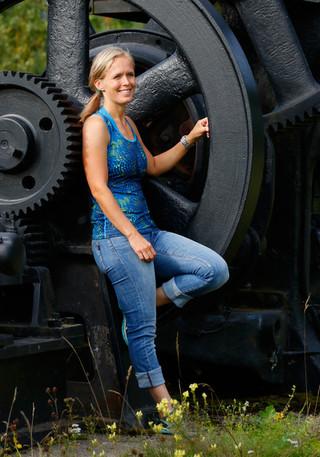 Karin Larsson Brolund (10).jpg