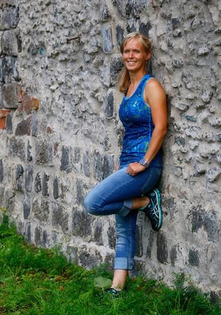Karin Larsson Brolund (13).jpg