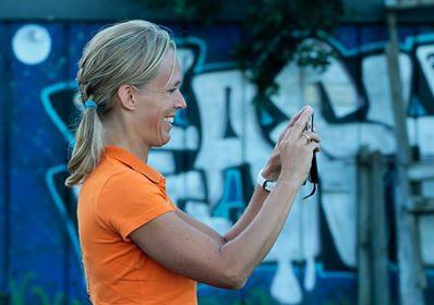 Karin Larsson Brolund (15).jpg