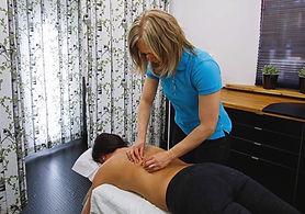 Massage%20(7)_edited.jpg