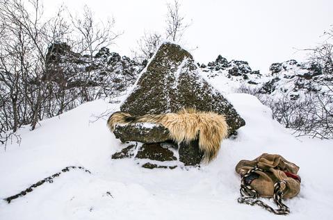 hásætið-2.jpg