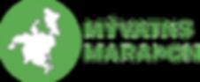 logo - vefsíað.png