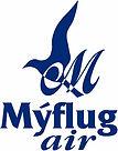 Mýflug_Air_logo.jpg