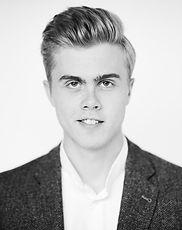 BaldvinSnærHlynsson.jpg
