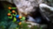 canyoning-slovenia.jpg