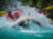 whitewater-rafting-slovenia.jpg
