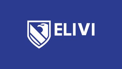Elivi.png