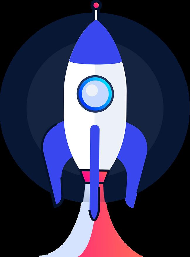 digi-marktng-rocket-1@2x.png