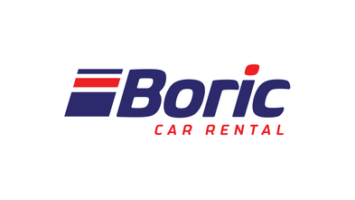 Boric.png