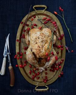 ChickenRoseHips_2_FPO