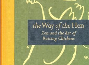 Of Little Old Ladies and Hen Zen...