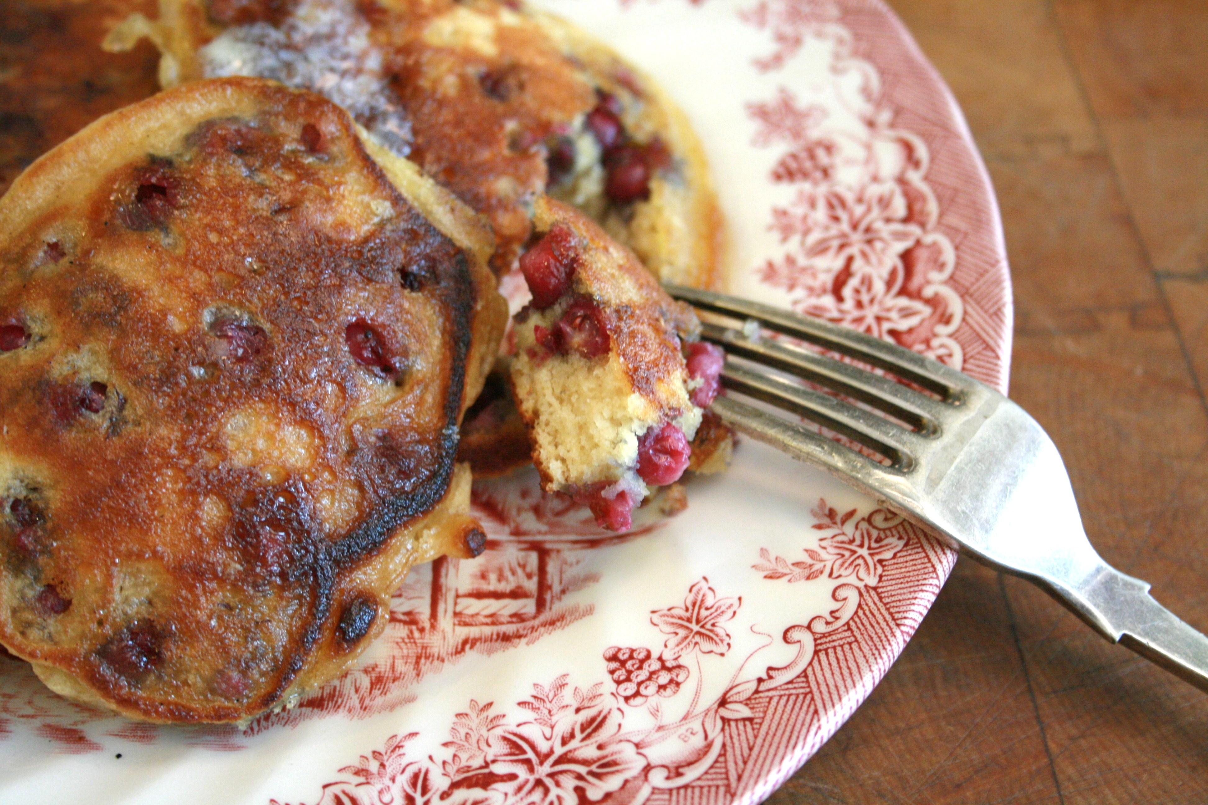 serviceberrie pancakes 032