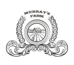 Logo by Sophia Saunders