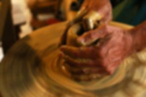 Ukrainian Ceramics Clay Handmade.jpg