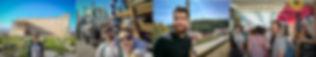 stefan-founders-mementio-banner_edited.j