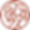 Mementio Logo.png