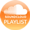 SoundCloud Playlist by Wix || WIX App Market