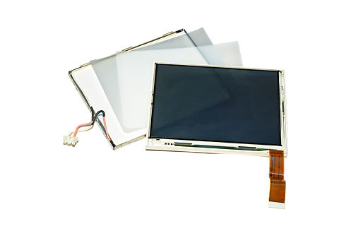 bigstock-Disassembled-Lcd--42831007.jpg