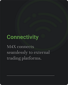 Connectivity.png