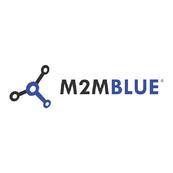Logo m2mblue-01.png