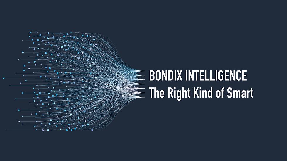 Hoofdafbeelding site Bondix.png
