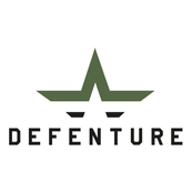 Defenture logo.png