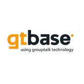 Gtbase logo-01.png
