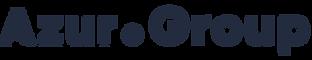 NIEUW Azur Group Logo PNG.png