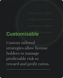 Customisable.png