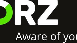 De Azur Investment Group neemt een belang in het Fintech project Yorz Me2B Marketplace