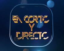 EN CORTO Y DIRECTO
