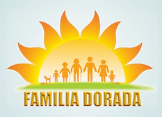 familia dorada