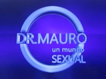 Dr. Mauro Fernández.png