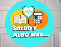 SALUD Y ALGO MAS