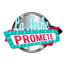 Logo La Noche.jpg