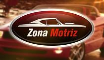 ZONA MOTRIZ.png