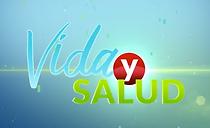 VIDA Y SALUD