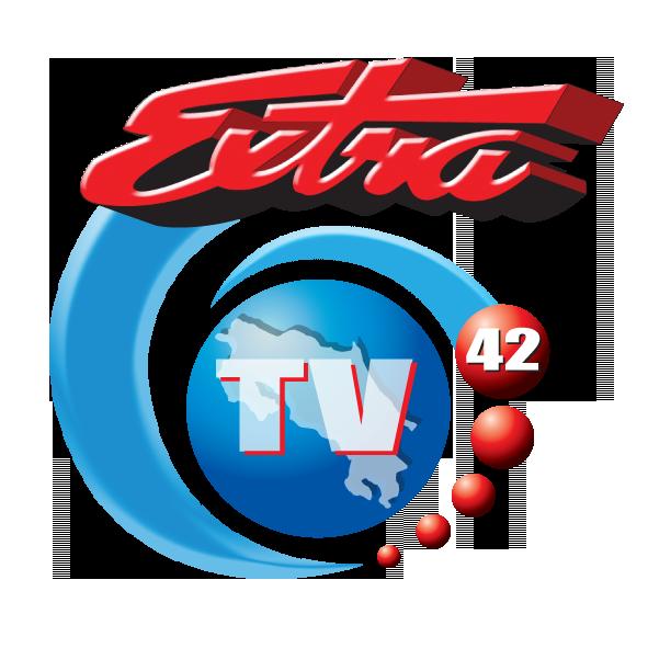 Resultado de imagen para extra tv 42