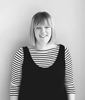 More than Mums Blog Writer - Life Coach