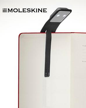 MTM-Giveaway-Moleskine.jfif