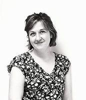 More than Mums Blog Writer - Maternity Physio